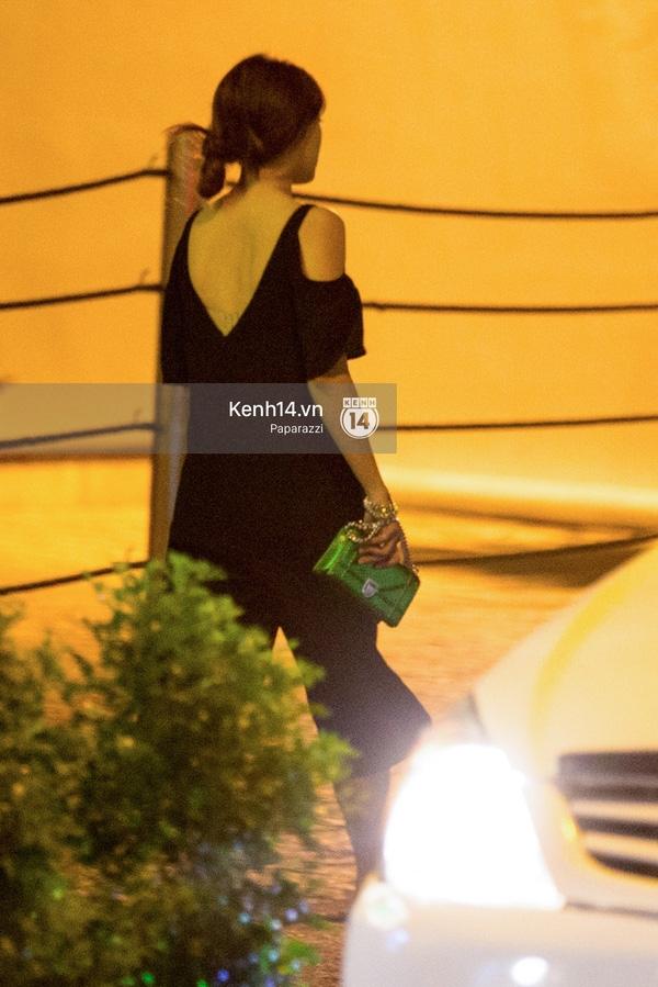 Ngắm bộ sưu tập túi hàng trăm triệu của Hari Won