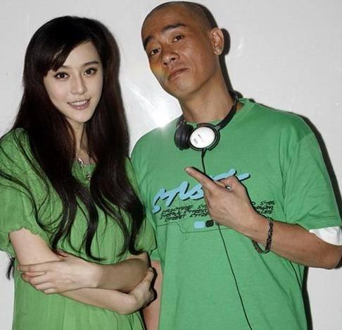"""10 mối tình đơn phương chứng tỏ sao Hoa Ngữ cũng """"yêu thầm như ai'"""