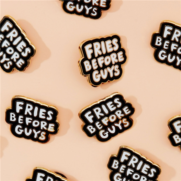 20 stickers cực đáng yêu nên có ngay trong tủ đồ của bạn