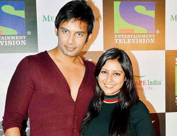 Rahul đang bị buộc tội hành hung Pratyusha, đẩy cô tới việc tự vẫn