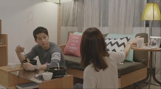 Nhiều người rất thích ngôinhà xinh xắn của bác sĩ Kang.(Ảnh: Internet)