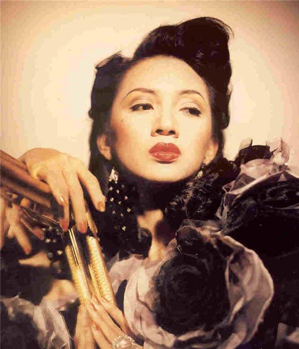Nghệ sĩ tài năng nhưng bạc mệnh của Hoa ngữ khiến fan xót xa
