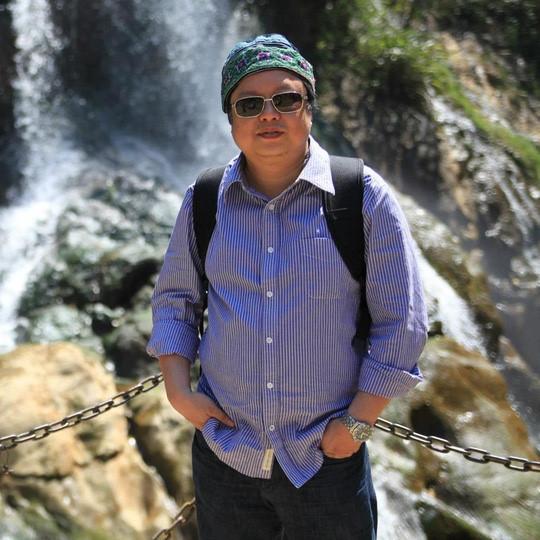 2016 - một năm buồn của làng nhạc Việt - Tin sao Viet - Tin tuc sao Viet - Scandal sao Viet - Tin tuc cua Sao - Tin cua Sao