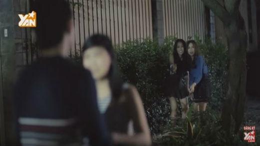 Chiến Dịch Chống Ế: Cô gái mất tích (Tập 14)