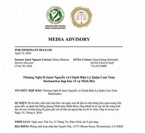 Minh Béo kiên quyết không nhận tội tại phiên điều trần - Tin sao Viet - Tin tuc sao Viet - Scandal sao Viet - Tin tuc cua Sao - Tin cua Sao
