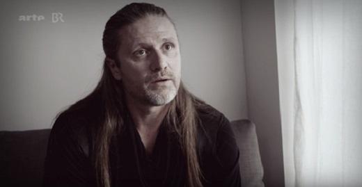 Emmanuel Petit trong cuộc phỏng vấn