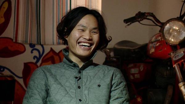 Chàng trai trẻ đã có một hành trình xuyên Việt đáng nể: 198 ngày đi phượt chỉ với 1,5 triệu đồng trong túi.