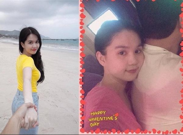 Phanh phui những hình ảnh sao Việt không bao giờ muốn lộ