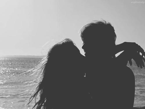 10 định luật bảo toàn tình yêu mà bất kỳ ai đang yêu cũng nên ghi nhớ