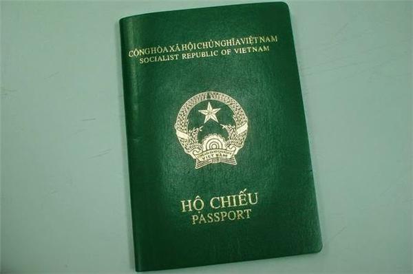 Cógần 50 nước người Việt có thể thoải mái đi du lịch mà không cần visa