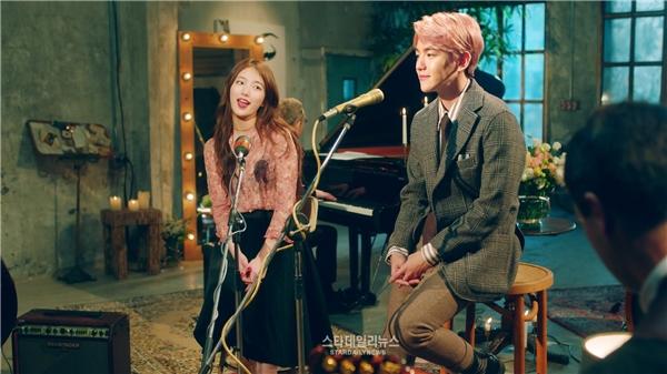 Suzy ra album solo, Miss A đứng trước nguy cơ tan rã
