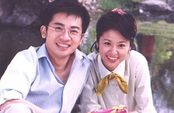 Những cặp bạn thân trái dấu đáng ganh tị nhất làng giải trí Hoa ngữ