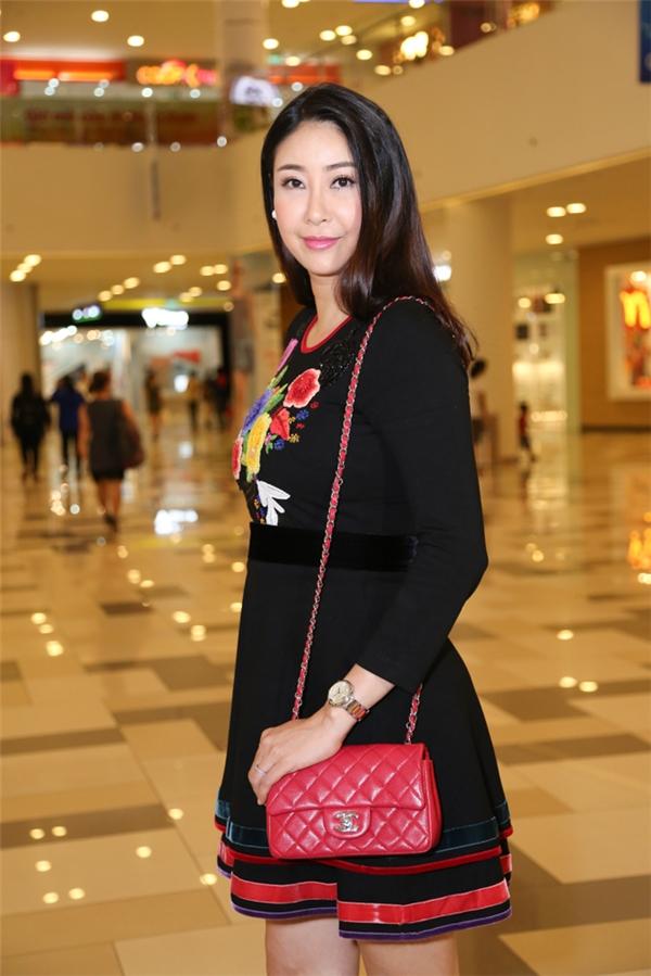 Hoa hậu Việt Nam 1992 - Hà Kiều Anh - Tin sao Viet - Tin tuc sao Viet - Scandal sao Viet - Tin tuc cua Sao - Tin cua Sao