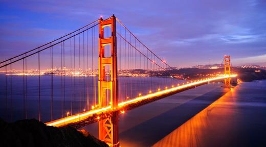 Bản thiết kế cây cầuban đầuđã vấp phải nhiều ý kiến phản đối kịch liệt từ nhiều chuyên gia.(Ảnh: Internet)