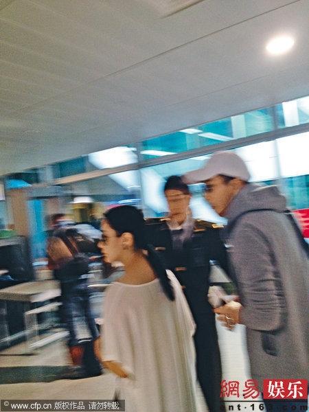 Sao quốc tế và những lần thất thoát tài sản khi đến Việt Nam