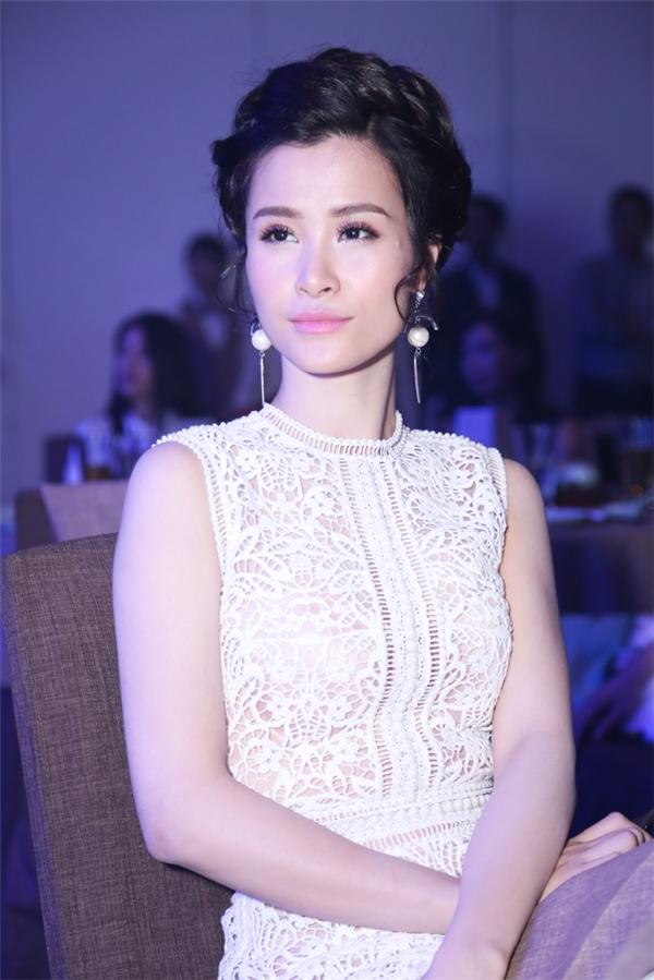 """Đông Nhi – """"Nữ hoàng quảng cáo"""" mới của showbiz Việt? - Tin sao Viet - Tin tuc sao Viet - Scandal sao Viet - Tin tuc cua Sao - Tin cua Sao"""