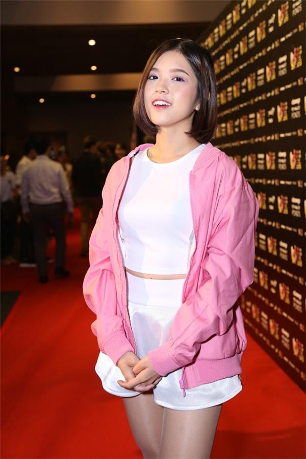 Suni Hạ Linh - Tin sao Viet - Tin tuc sao Viet - Scandal sao Viet - Tin tuc cua Sao - Tin cua Sao