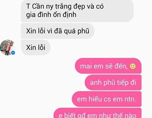 Tâm thư của cô gái Hà Nội bị phụ tình vì nhan sắc quá tầm thường