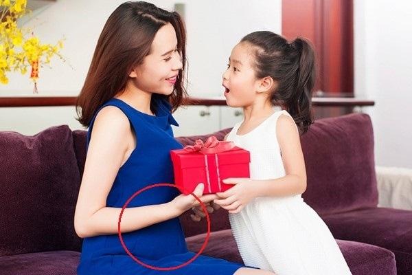 Điểm danh những bà bầu dễ thương của Vbiz năm 2016 - Tin sao Viet - Tin tuc sao Viet - Scandal sao Viet - Tin tuc cua Sao - Tin cua Sao