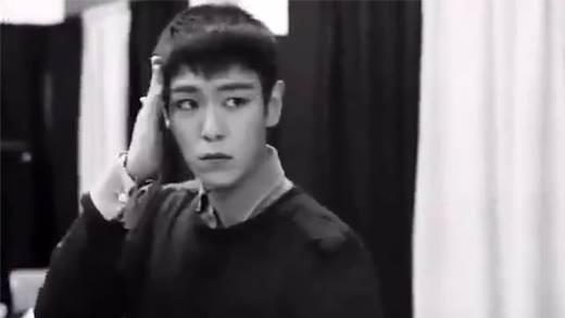 """""""Hot girl"""" đanh đá của Big Bang khiến fan """"phát cuồng"""" vì loạt cập nhật mới"""
