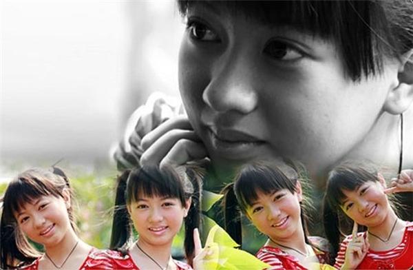 Xuân Nghi là con gái của nhạc sĩ Duy Thoán, được bố mẹ cho hoạt động nghệ thuật từ bé nhưng việc học của cô nàng luôn được chú trọng hơn hết. - Tin sao Viet - Tin tuc sao Viet - Scandal sao Viet - Tin tuc cua Sao - Tin cua Sao