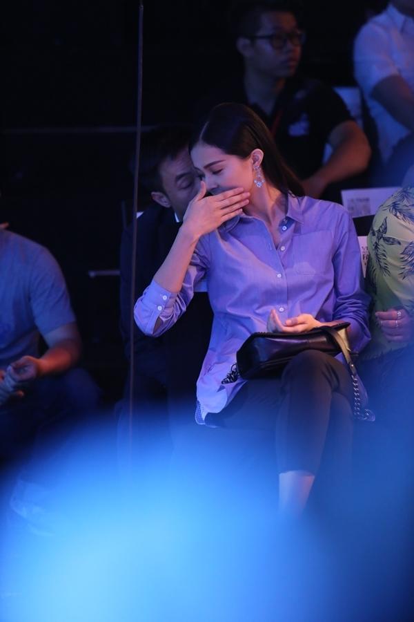 Hot: Cường Đô la công khai ôm hôn Hạ Vi - Tin sao Viet - Tin tuc sao Viet - Scandal sao Viet - Tin tuc cua Sao - Tin cua Sao