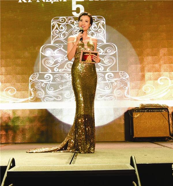 Rừng sao Việt tề tựu chúc mừng Bình Minh - Anh Thơ - Tin sao Viet - Tin tuc sao Viet - Scandal sao Viet - Tin tuc cua Sao - Tin cua Sao