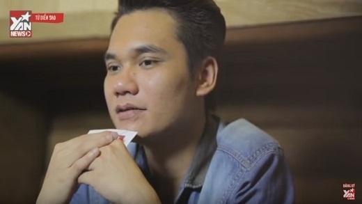 Tự Điển Sao: Khắc Việt mê Sài Gòn hay Hà Nội?