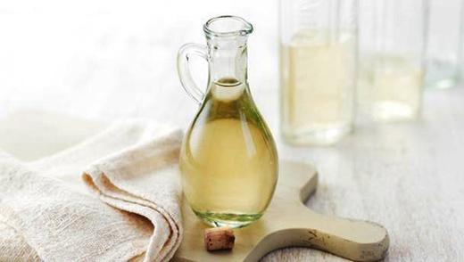 Giấmđược sử dụng như một phương thuốchóa giải ngộ độc thực phẩm.(Ảnh: Internet)