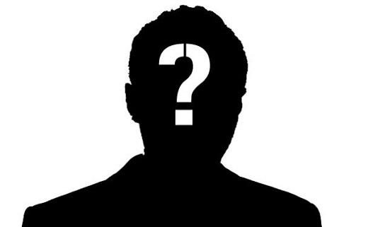 Danh tính vị HLV nổi tiếng trên vẫn chưa được tiết lộ.