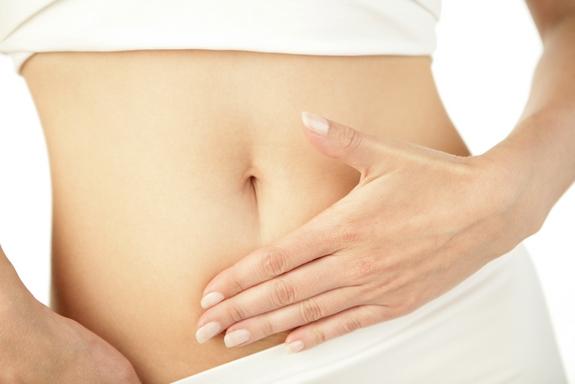 4 dấu hiệu cho thấy tử cung của bạn đang gặp vấn đề rắc rối