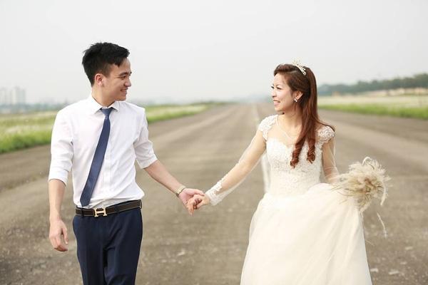 Khó tin với anh chàng kiên trì biến tình yêu thời mẫu giáo thành hiện thực sau 20 năm bị phũ
