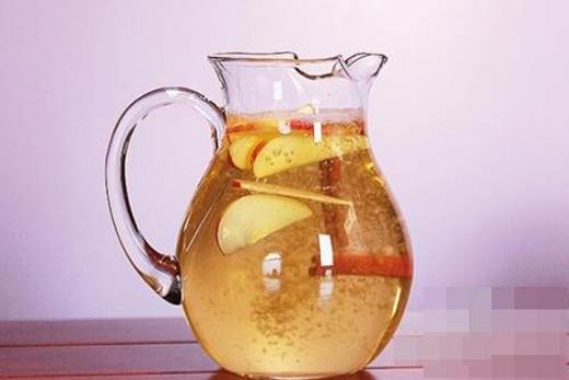 Khó tin nhưng thức uống thần thánh này sẽ giúp bạn giảm 3kg/tuần