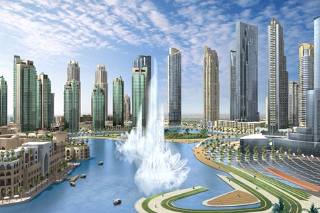 20160425-033312-dubai_fountain_2_450x300
