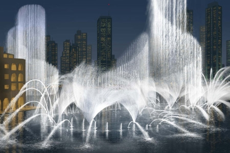 20160425-033321-dubai_fountain_6_450x300