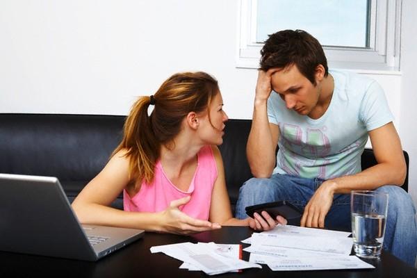 Mối quan hệ của bạn sẽ gặp rắc rối khi cả hai theo đuổi những mục tiêu sống riêng. (Ảnh minh họa)