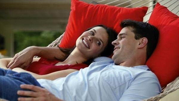 Yêu chàng trai hơn tuổi, mối quan hệ của bạn dễ có cơ hội thành công hơn khi yêu những chàng trai trẻ tuổi - người vẫn coi tình yêu là một cuộc chơi chưa có điểm dừng. (Ảnh minh họa)