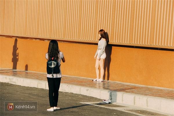 Toàn cảnh siêu thị Emart - nơi chụp ảnh sống ảo đang hot nhất Sài Gòn