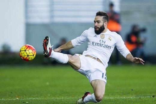 Pogba, Griezmann và những bản hợp đồng giúp Chelsea vượt qua gian khó