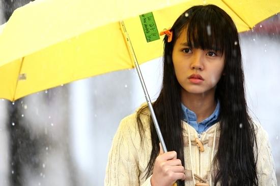 Kim So Hyun thay đổi hoàn toàn đánh giá về vẻ ngoài của cô nhờ vai diễn trong I Miss You