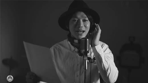 """Nam Cường song ca nhạc phim """"Hậu Duệ Mặt Trời"""" cùng người Hàn"""