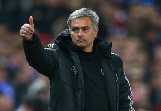 Jose Mourinho bất ngờ bị loạikhỏikế hoạch của ban lãnh đạo MU...