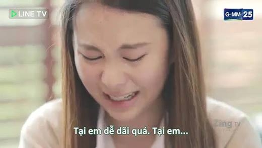 """""""Tình Yêu Không Có Lỗi 2"""" tập 12: Hé lộ nguồn cơn mối """"thâm thù"""" giữa Lee và Katun"""