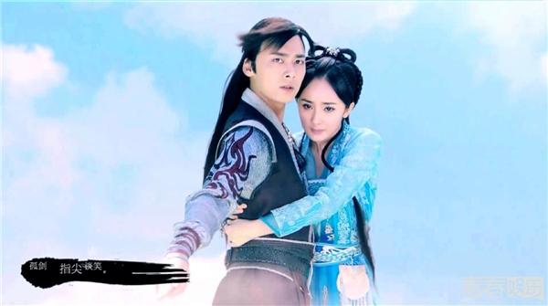 Lý Dịch Phong nổi giận khi bị tố phá hoại gia đình Dương Mịch