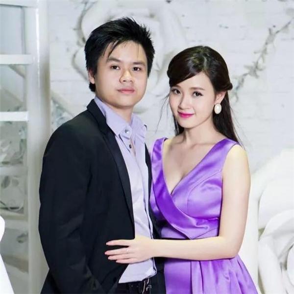 Phan Thành đăng ảnh nắm tay và nói yêu mãi một mình Midu - Tin sao Viet - Tin tuc sao Viet - Scandal sao Viet - Tin tuc cua Sao - Tin cua Sao