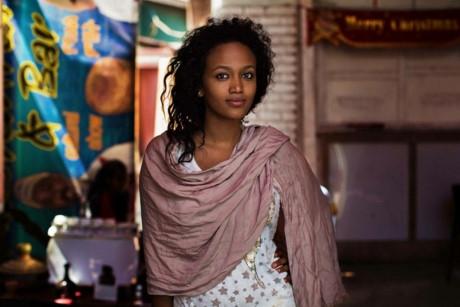 Khái niệm đẹp của phụ nữ khác nhau ra sao tại 50 quốc gia này?