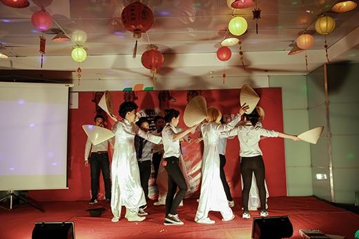 Cuộc thi FAI's Got Talent rục rịch khởi động