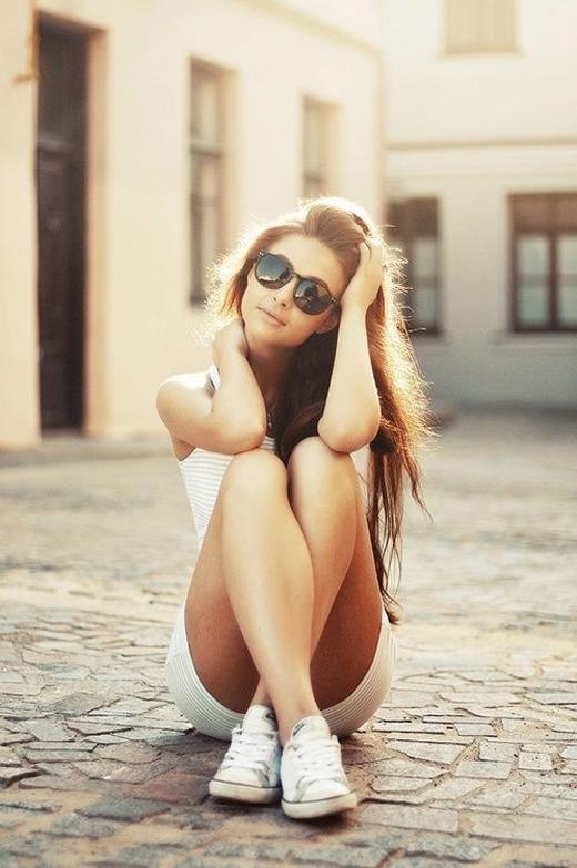 9 cách hóa giải nghiệp xấu trong đường tình duyên