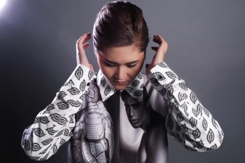 Vicky Nhung vừa phát hành bản mashup thứ 6, gồm 5 ca khúc hit của 5 nữ ca sĩ đang được yêu thích hiện nay của V-pop. - Tin sao Viet - Tin tuc sao Viet - Scandal sao Viet - Tin tuc cua Sao - Tin cua Sao