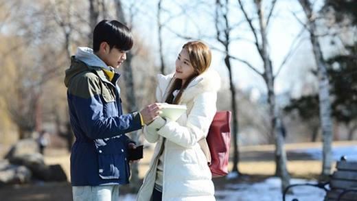 Những vai khách mời chớp nhoáng giúp phim Hàn tăng chạm nốc rating